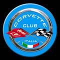 Corvette Club Italia