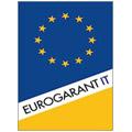 Certificazione EuroGarant
