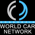 Consorzio World Car Network